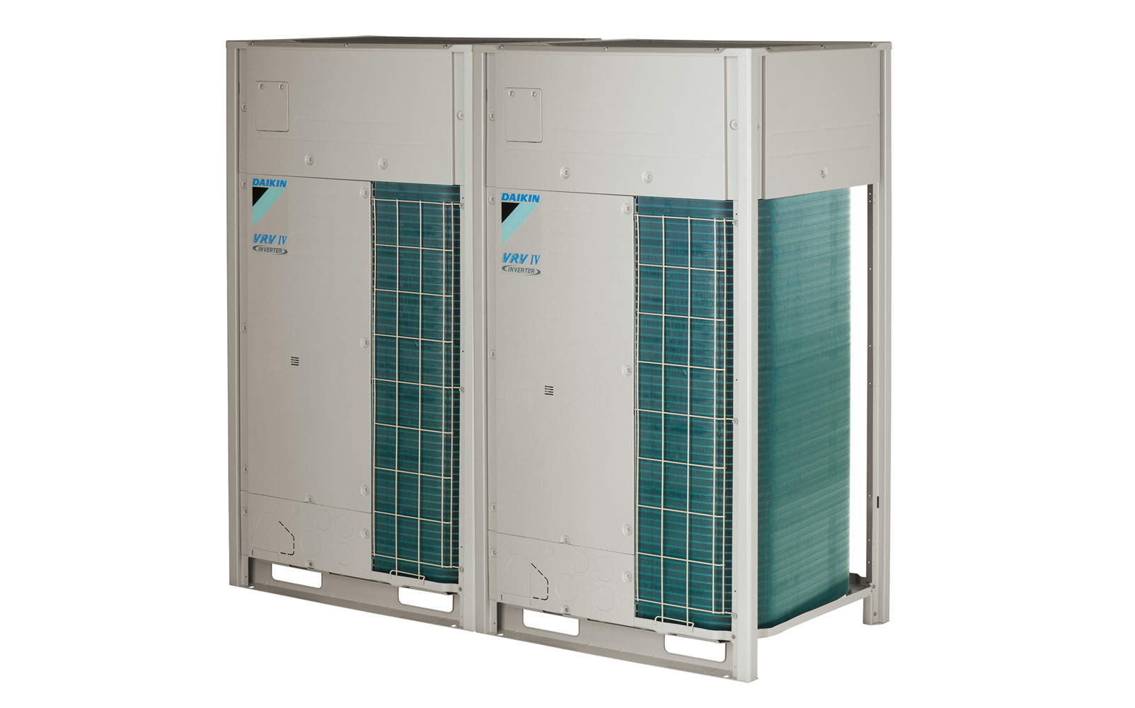 Daikin Vrv Pegroup